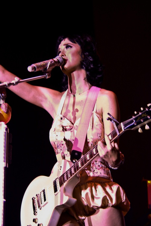katy perry_1