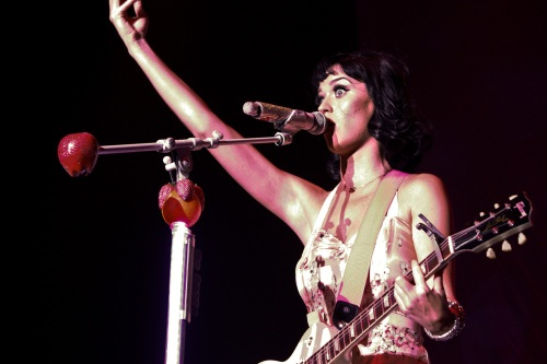 katy perry_2