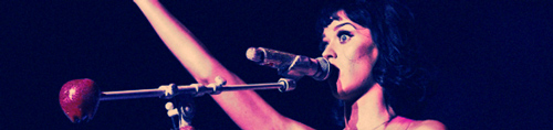 katy-perry_21_banner